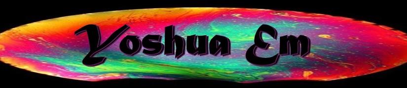 Perfil: Yoshua E.m / 7 Lunas+Entrevista