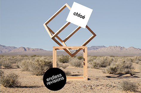chloe-endless-revisions-album-july-2017