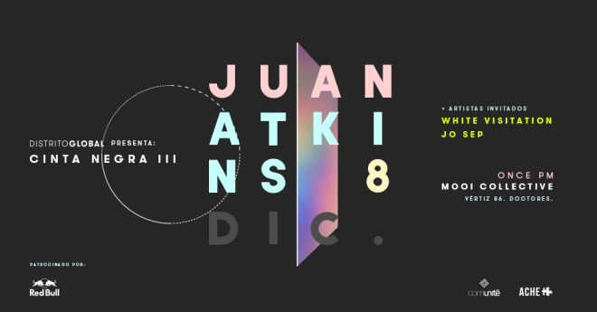 juan_atkins_flyer_fb_event_final1_(1)