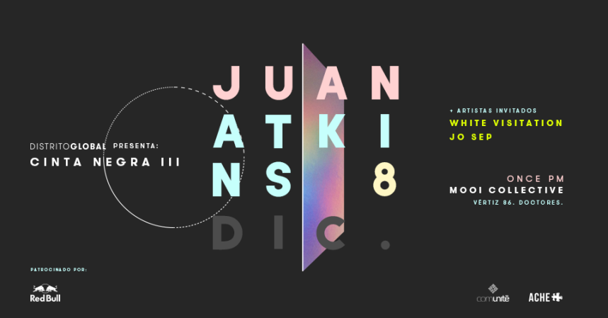 juan_atkins_flyer_fb_event_final1_(1)