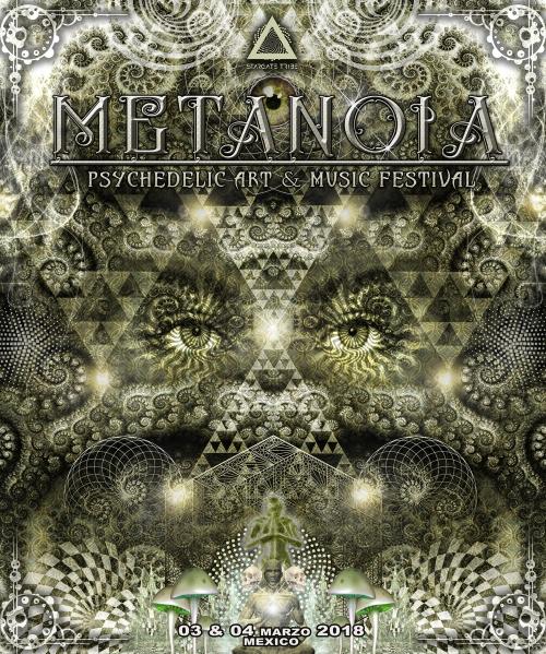 metanoia21