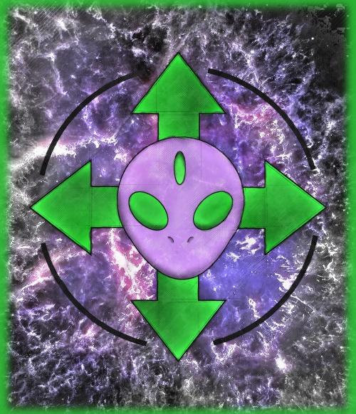 alien final marco
