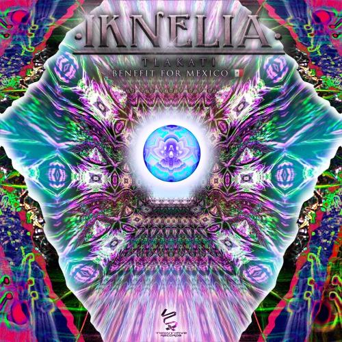 Iknelia (Tlakati) .jpg
