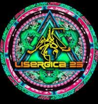 lisergica25