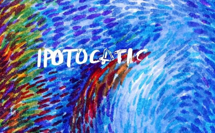 Ipotocaticac presenta FOR TIMES TOCOME
