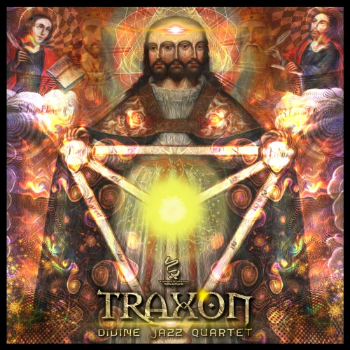 traxontwenty