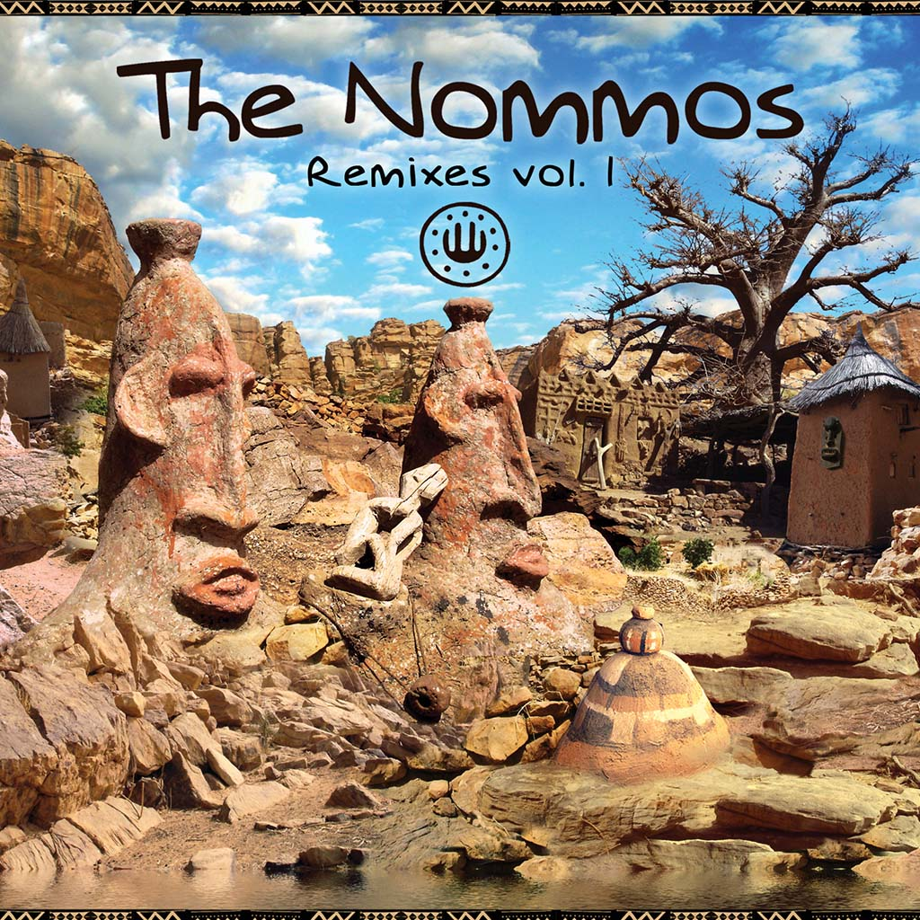 the_nommos