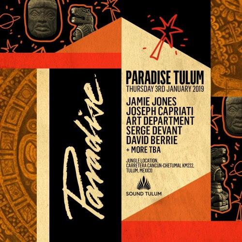 jamie-jones-paradise-sound-tulum