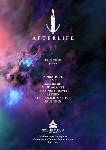 afterlife-line-up-2019