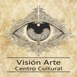 vision cultural