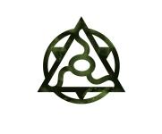 AP COLOR 1