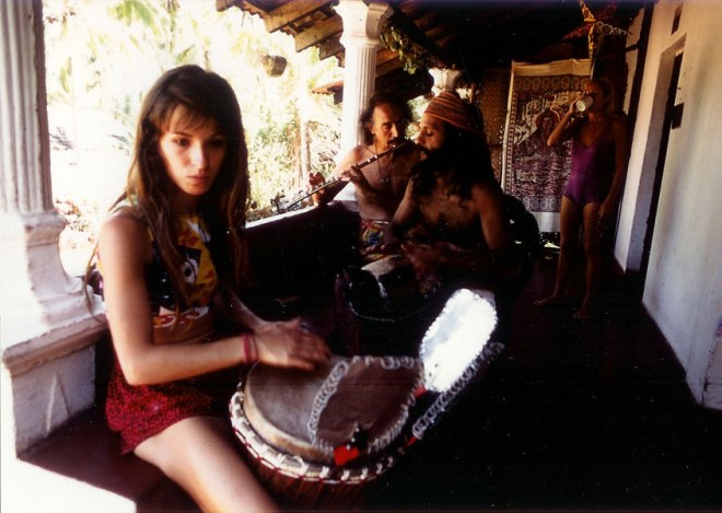 Ariane_Fantuzzi_Rajaram_Denyse_Anjuna_Goa_1989_4web