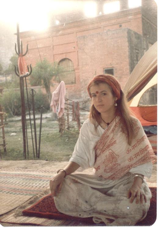 ARIANEKUMBH1986